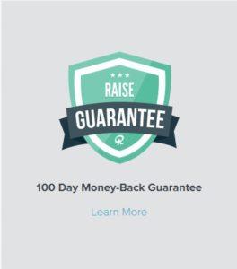 Raise_Guarantee_GC