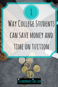 College Tips | Saving money in college | College Advice | Personal Finance Tips | Personal Finance Tips in College
