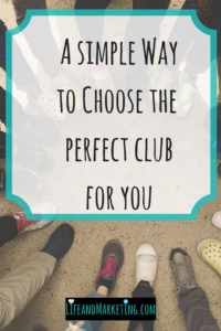 Joining a college club is a great way to make friends during college, gain work experience, and improve you life! So, how do you find the right club during college? Follow these simple steps, and you'll be on your way to having a great college experience.