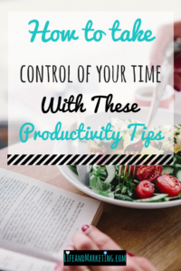 Productivity tips for college | productivity tips to stay focused | productivity hacks for college students | #collegetips