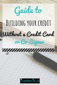 Credit score tips | College credit score tips | Credit score hacks | Building credit score | Boosting credit score